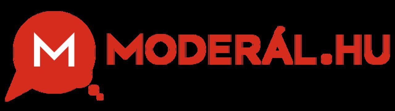 moderal