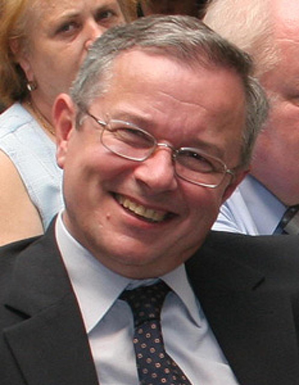 Habis László